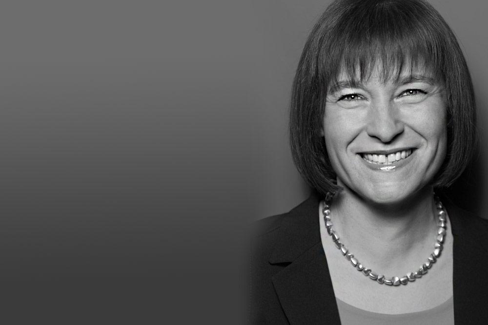 Antwort Staatssekretärin Caren Marks (MdB/SPD) - Gesetzesabschaffendes Referendum