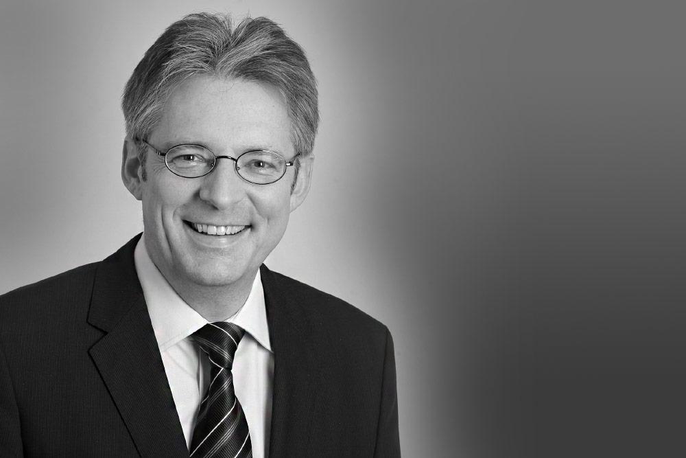 Antwort Achim Post (MdB/SPD) - Gesetzesabschaffendes Referendum