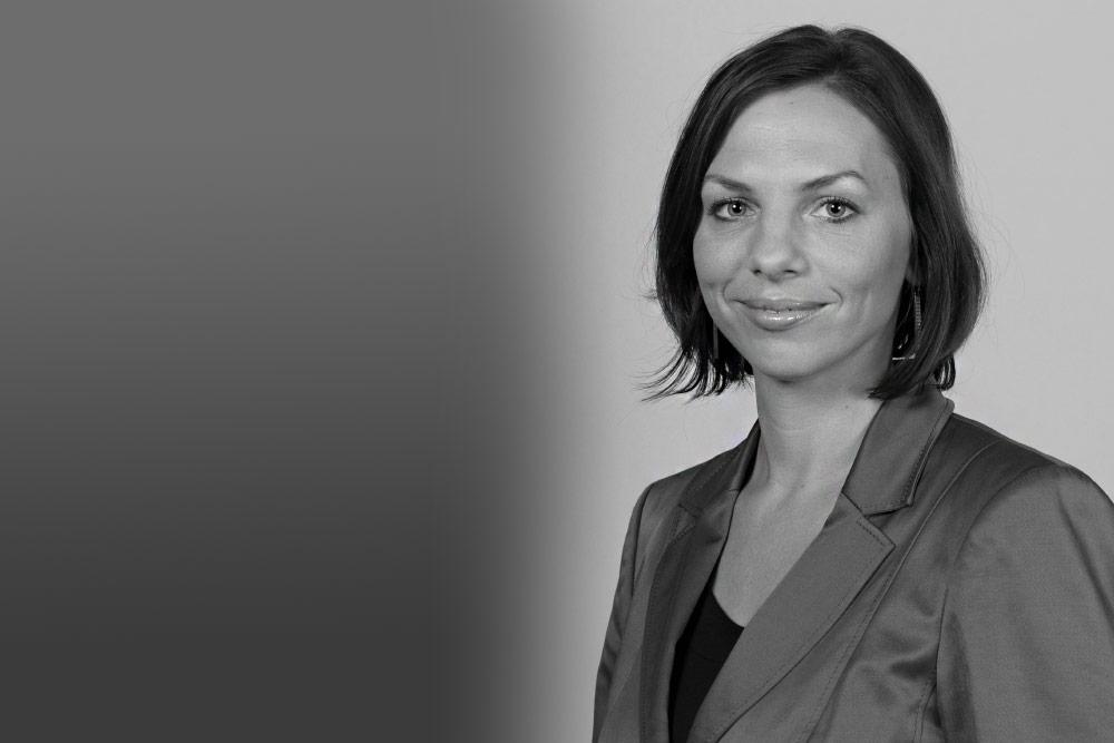 Antwort Susanna Karawanskij (MdB/DIE LINKE) - Gesetzesabschaffendes Referendum