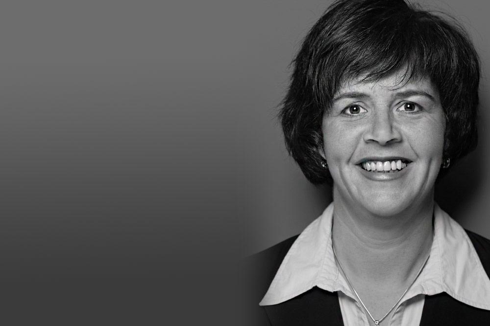 Antwort Birgit Kömpel (MdB/SPD) - Gesetzesabschaffendes Referendum