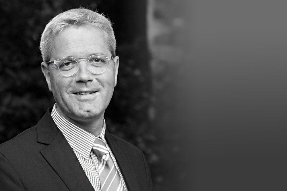 Antwort Dr. Norbert Röttgen (MdB/CDU) - Gesetzesabschaffendes Referendum