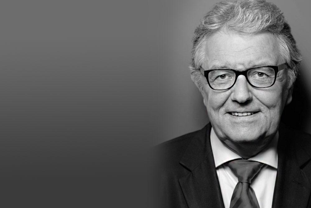 Antwort Christoph Strässer (MdB/SPD) - Gesetzesabschaffendes Referendum
