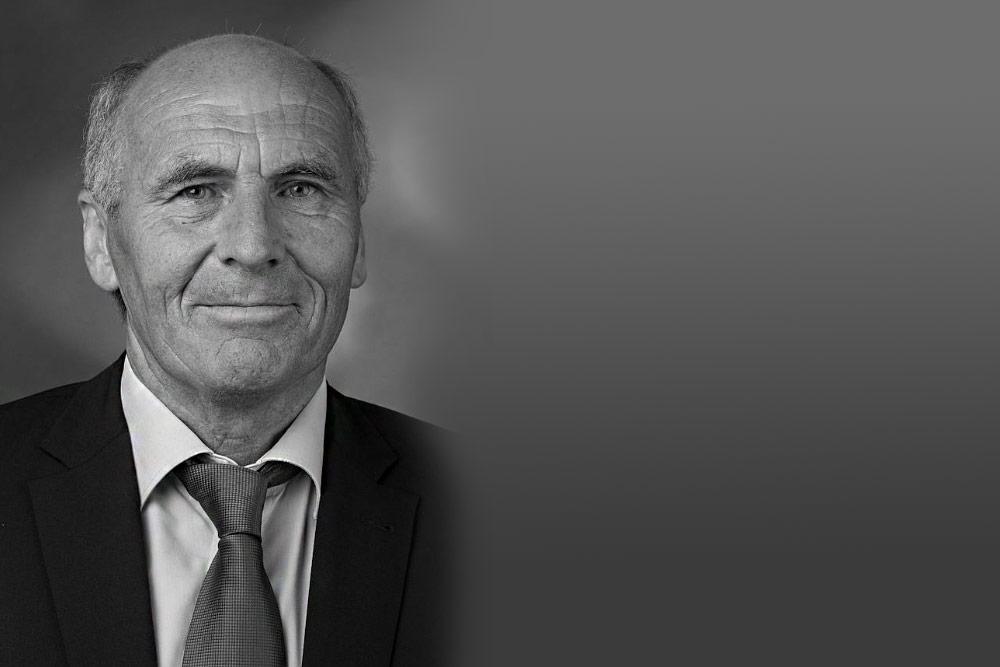 Antwort (Telefonat) Waldemar Westermayer (MdB/CDU) - Gesetzesabschaffendes Referendum