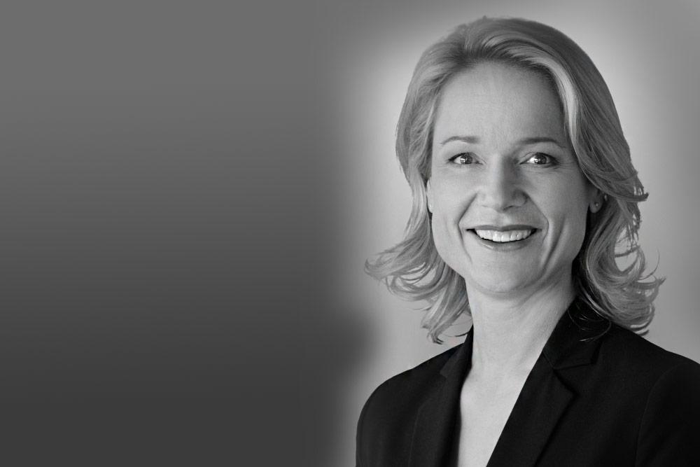 Antwort Silvia Jörrißen (MdB/CDU) - Gesetzesabschaffendes Referendum