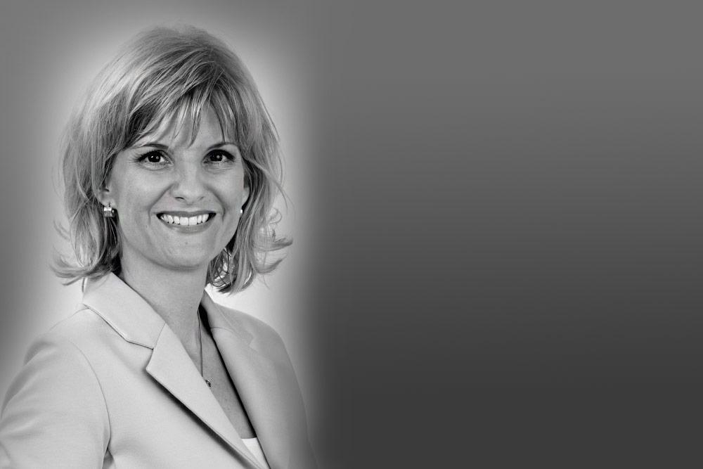 Antwort Daniela Ludwig (MdB/CSU) - Gesetzesabschaffendes Referendum