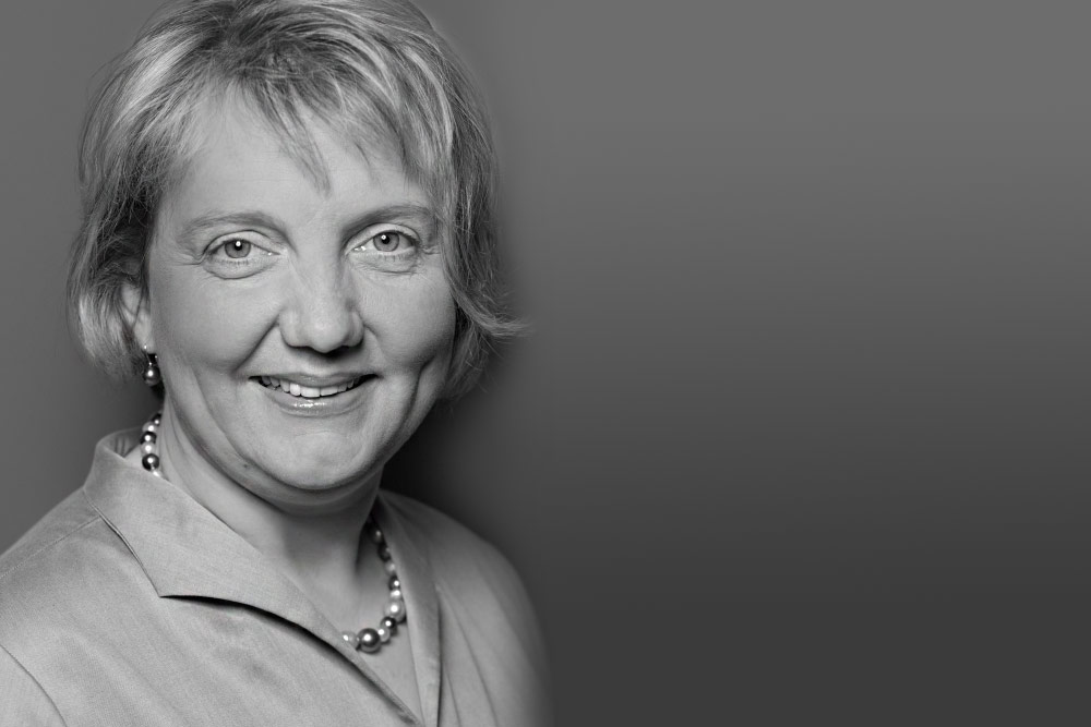 Antwort Katja Mast (MdB/SPD) - Gesetzesabschaffendes Referendum