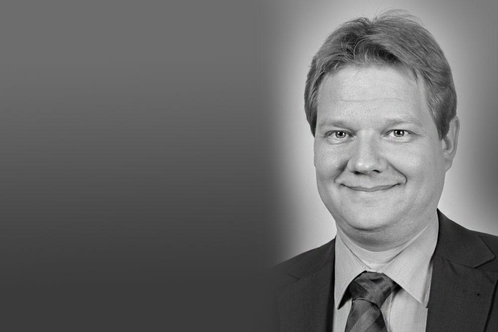 Antwort Sven Volmering (MdB/CDU) - Gesetzesabschaffendes Referendum
