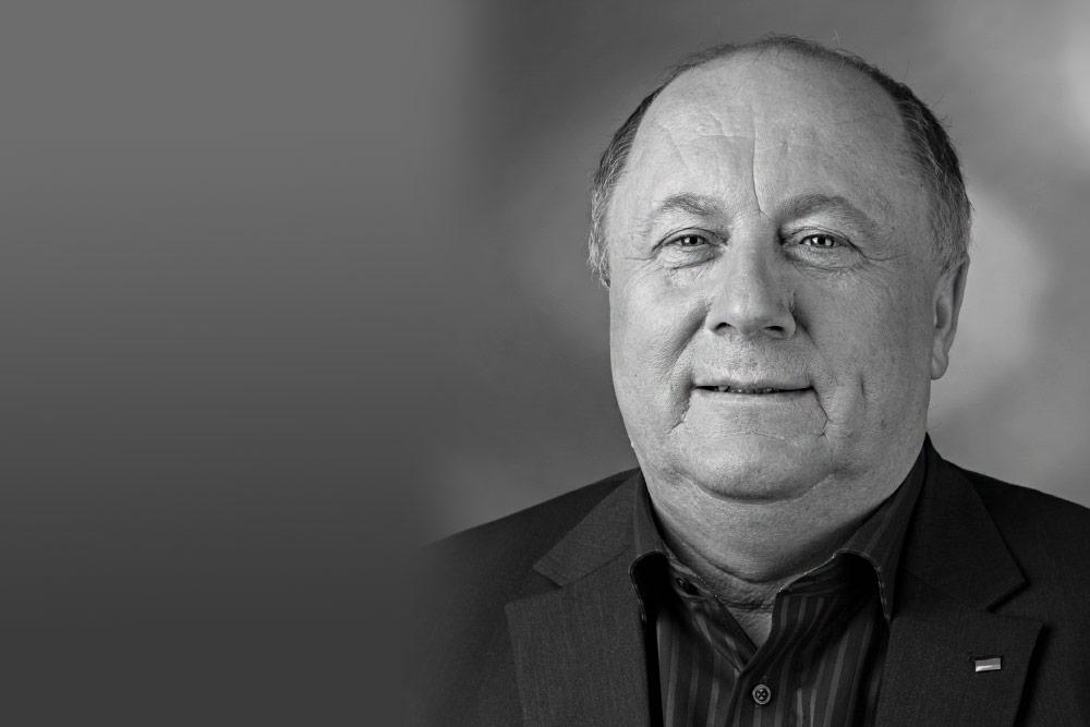 Antwort Heinrich Zertik (MdB/CDU) - Gesetzesabschaffendes Referendum