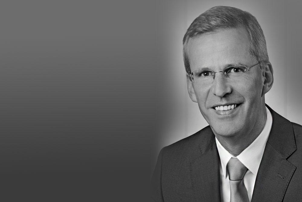 Antwort Clemens Binninger (MdB/CDU) - Gesetzesabschaffendes Referendum