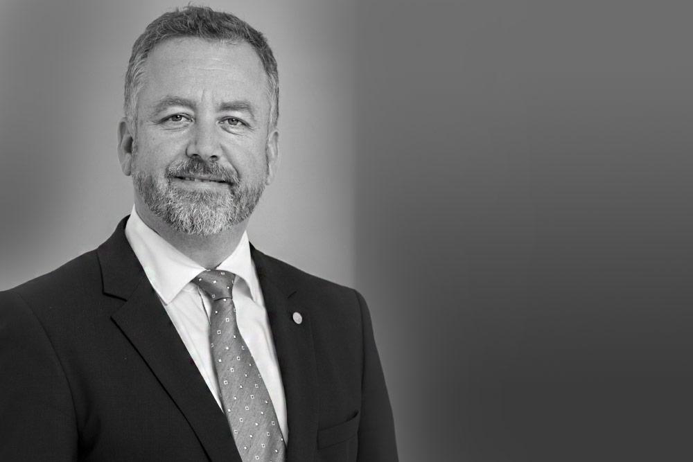 Antwort Dr. Bernd Fabritius (MdB/CSU) - Gesetzesabschaffendes Referendum