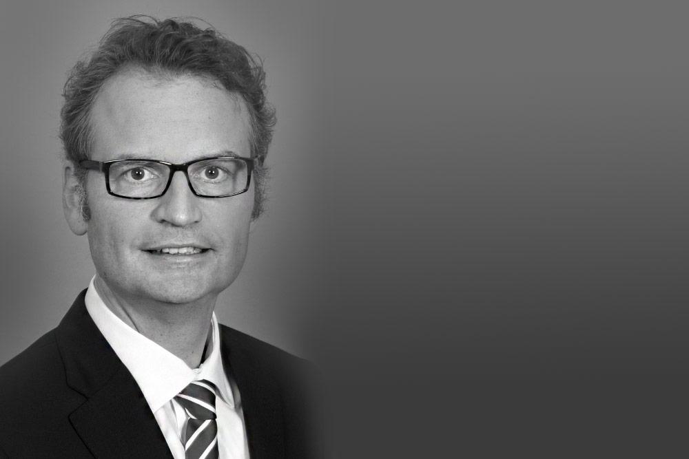 Antwort Dr. Günter Krings (MdB/CDU) - Gesetzesabschaffendes Referendum