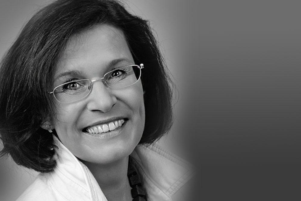 Antwort Antje Tillmann (MdB/CDU) - Gesetzesabschaffendes Referendum
