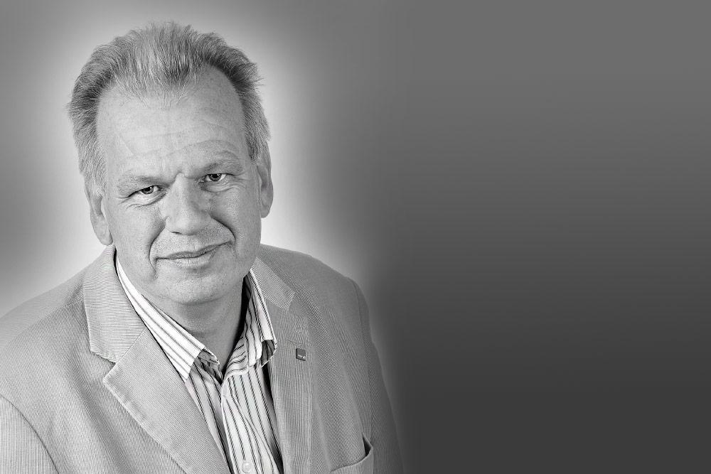 Antwort Harald Weinberg (MdB/DIE LINKE) - Gesetzesabschaffendes Referendum