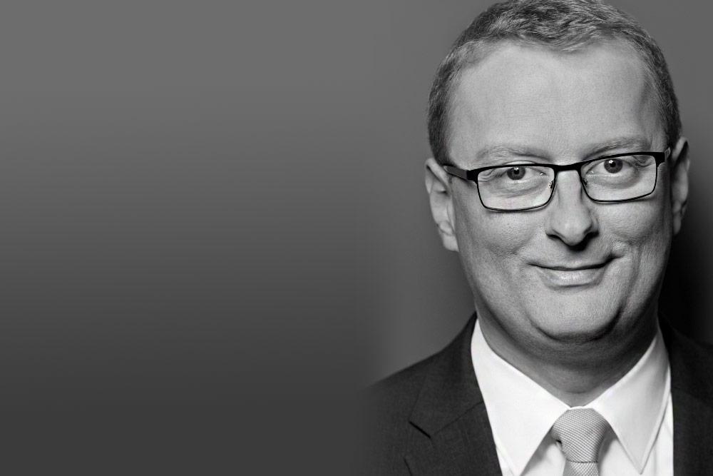 Antwort Oliver Kaczmarek (MdB/SPD) - Gesetzesabschaffendes Referendum
