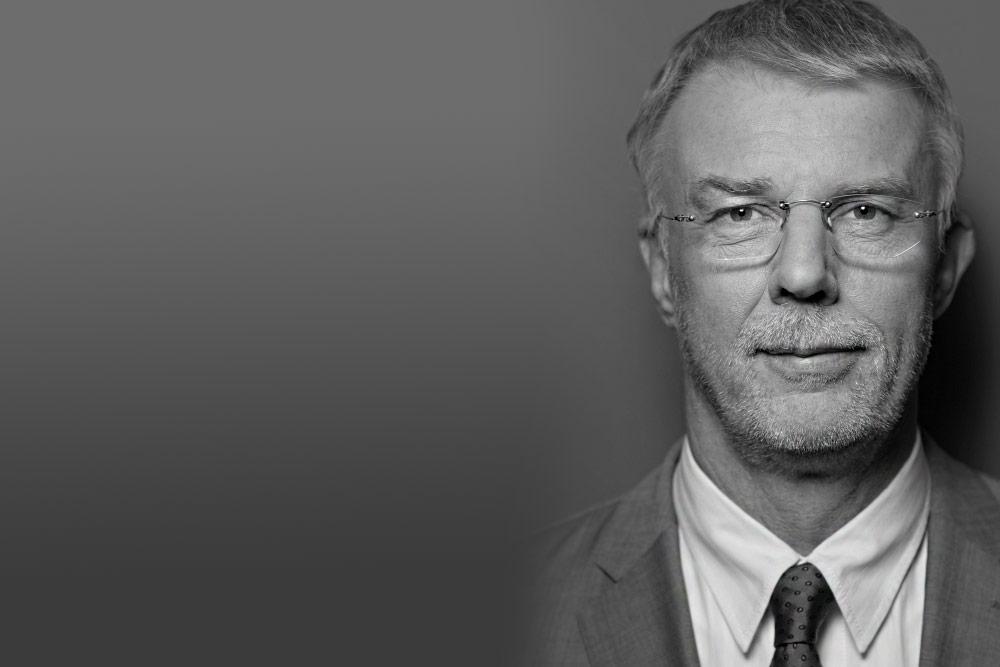 Antwort Arno Klare (MdB/SPD) - Gesetzesabschaffendes Referendum