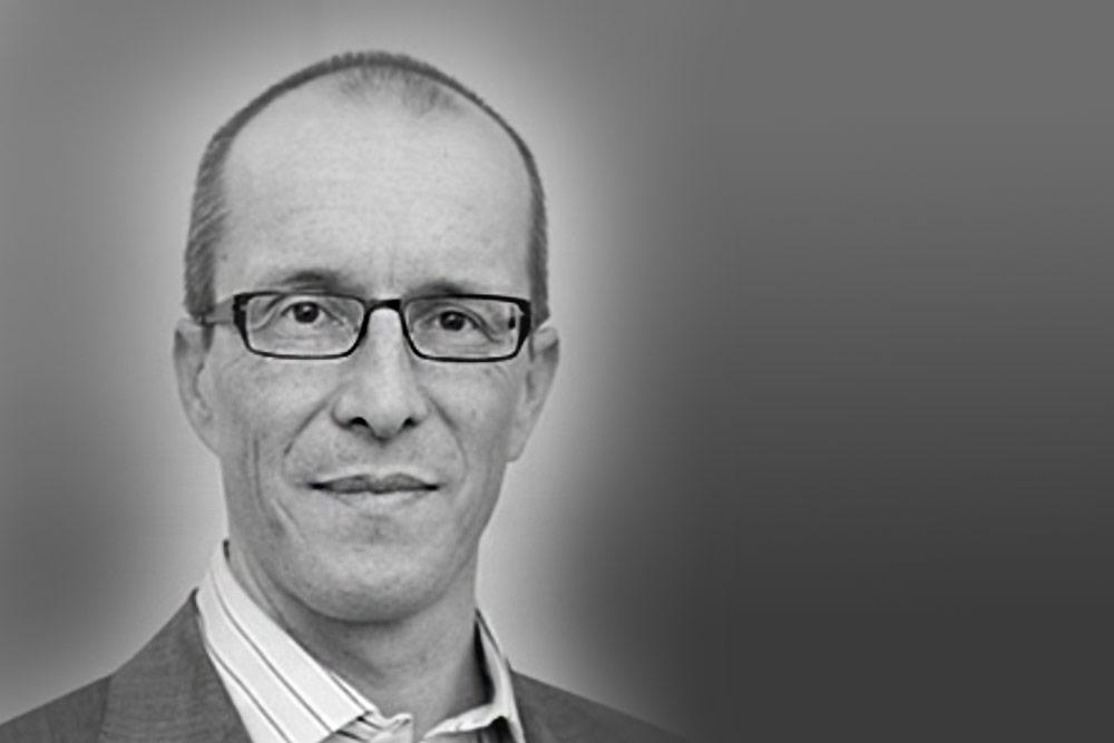 Antwort Peter Stein (MdB/CDU) - Gesetzesabschaffendes Referendum