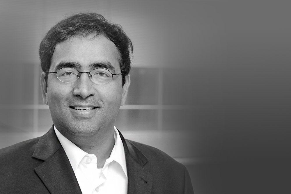 Antwort Omid Nouripour (MdB/BÜNDNIS 90/DIE GRÜNEN) - Gesetzesabschaffendes Referendum