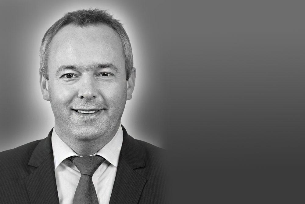 Antwort Alexander Ulrich (MdB/DIE LINKE) - Gesetzesabschaffendes Referendum