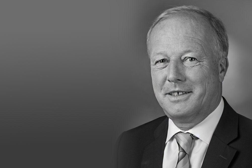 Antwort Peter Weiß (MdB/CDU) - Gesetzesabschaffendes Referendum