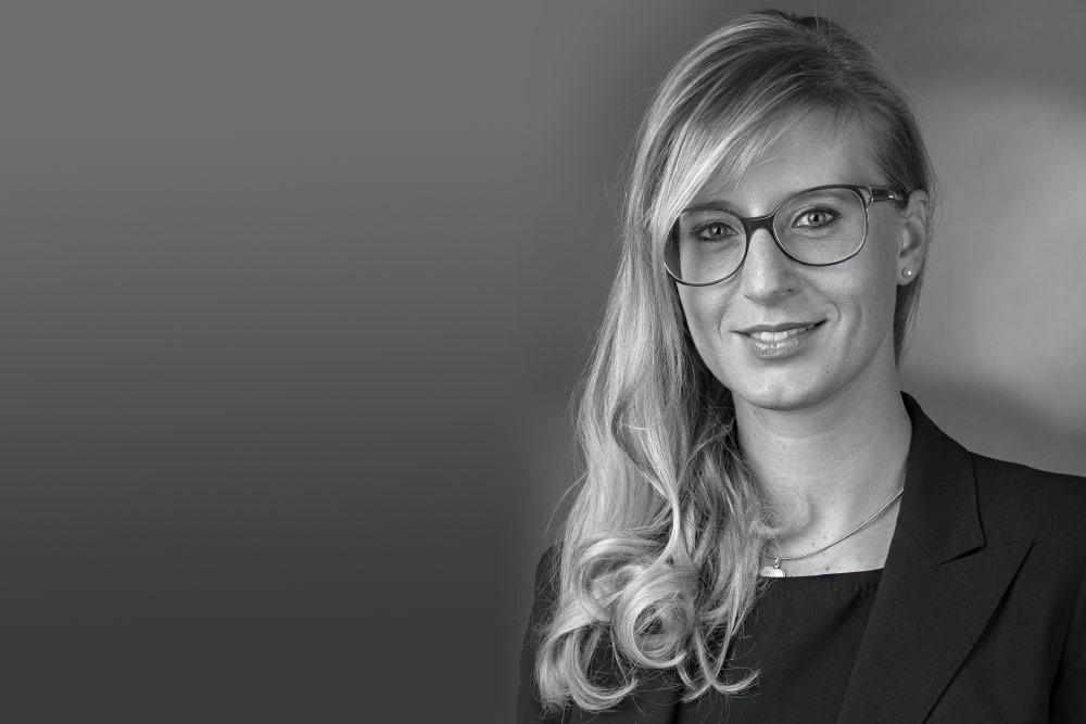 Antwort Katrin Albsteiger (MdB/CSU) - Gesetzesabschaffendes Referendum