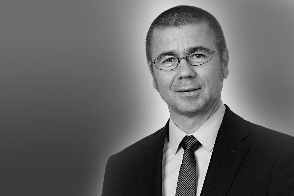 Antwort Frank Junge (MdB/SPD) - Gesetzesabschaffendes Referendum