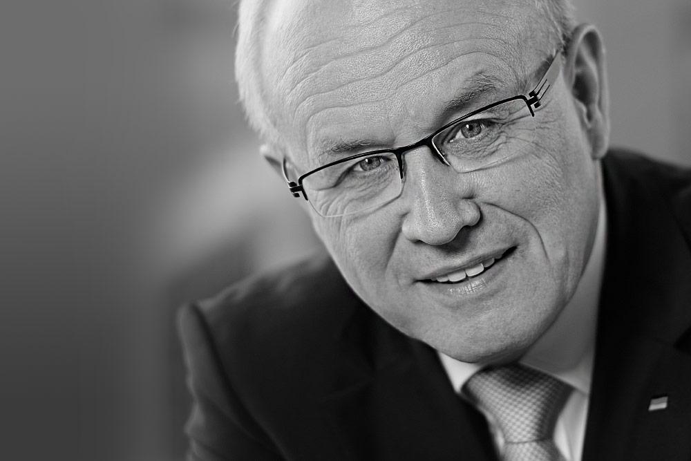 Antwort Volker Kauder (MdB/CDU) - Gesetzesabschaffendes Referendum