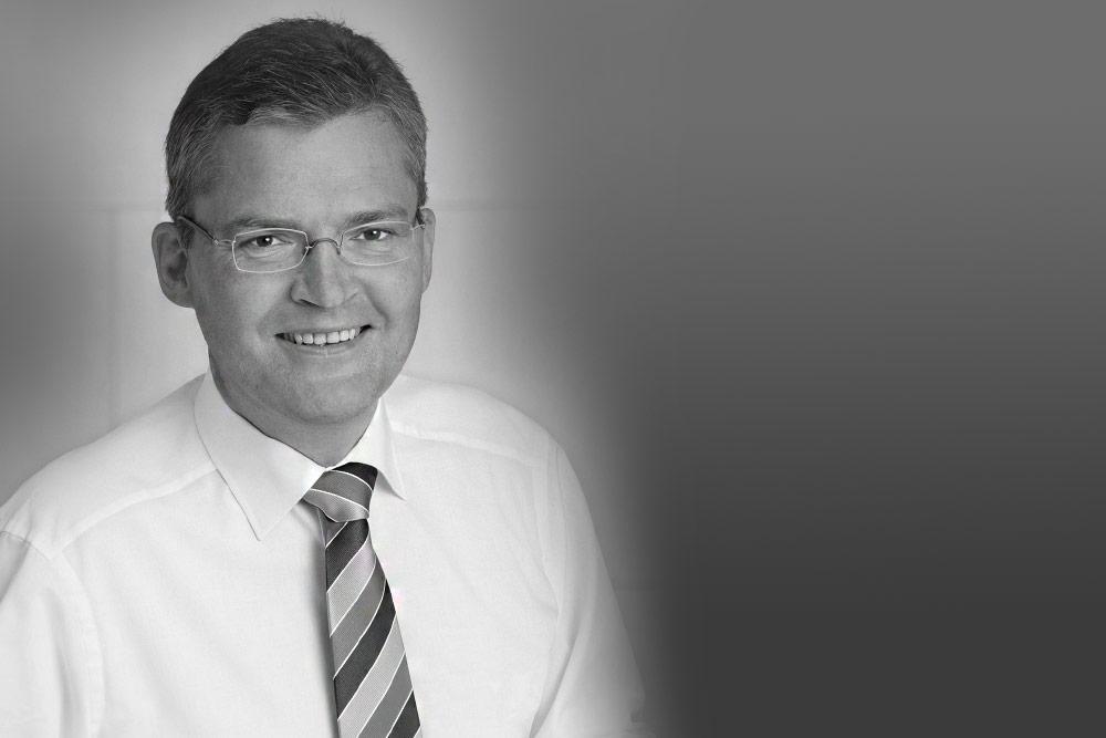 Antwort Roderich Kiesewetter (MdB/CDU) - Gesetzesabschaffendes Referendum