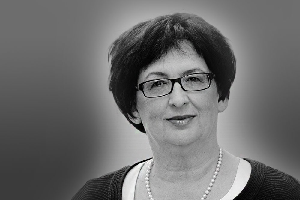 Antwort Barbara Lanzinger (MdB/CSU) - Gesetzesabschaffendes Referendum