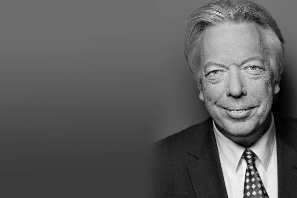 Antwort Dr. Ernst Dieter Rossmann(MdB/SPD) - Gesetzesabschaffendes Referendum