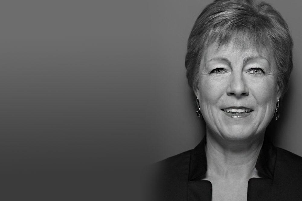 Antwort Dr. Dorothee Schlegel (MdB/SPD) - Gesetzesabschaffendes Referendum