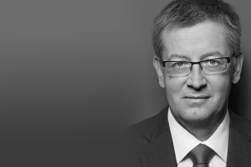Antwort Burkhard Blienert (MdB/SPD) - Gesetzesabschaffendes Referendum