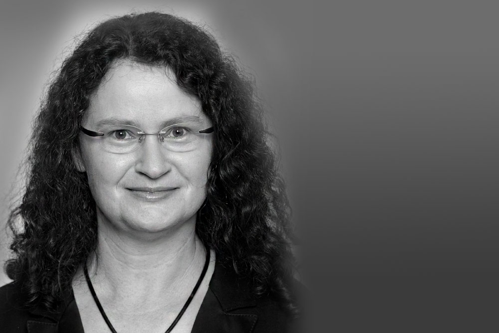 Antwort Sigrid Hupach (MdB/DIE LINKE) - Gesetzesabschaffendes Referendum