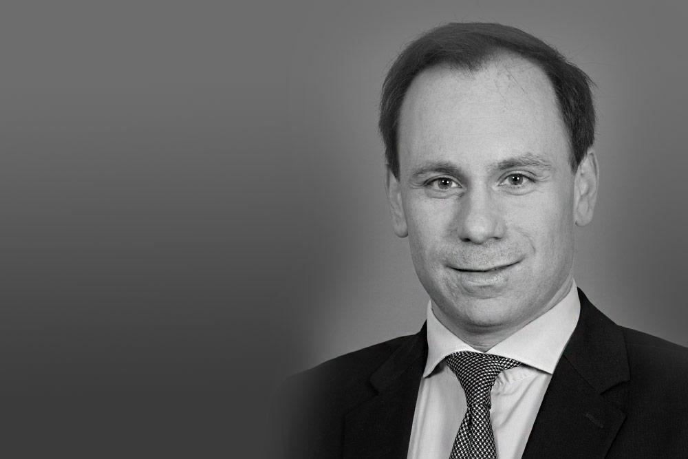 Antwort Dr. Volker Ullrich (MdB/CSU) - Gesetzesabschaffendes Referendum