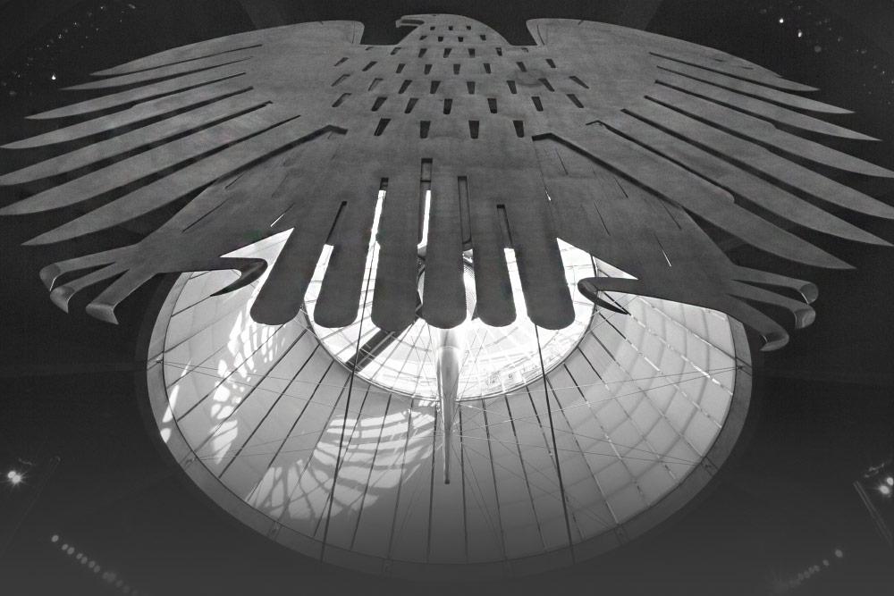 Gesetzentwurf - Deutscher Bundestag - Foto: © Deutscher Bundestag (Studio Kohlmeier)