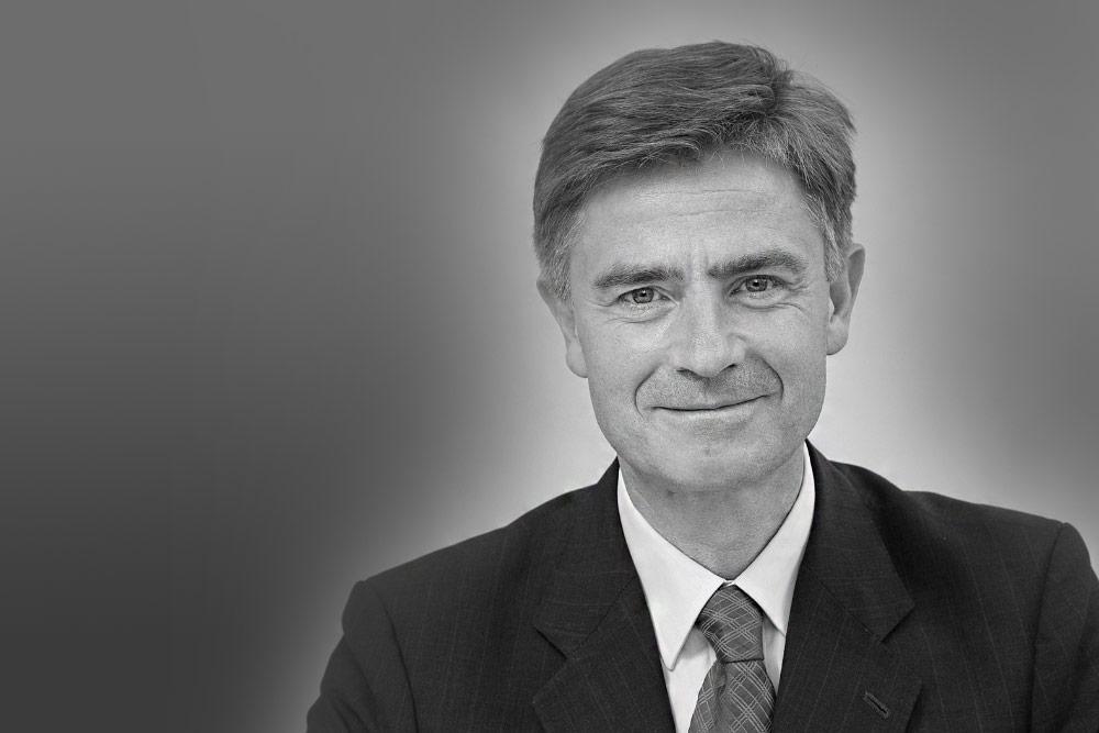 Antwort Matern von Marschall (MdB/CDU) - Gesetzesabschaffendes Referendum