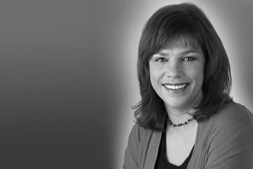 Antwort Katrin Werner (MdB/DIE LINKE) - Gesetzesabschaffendes Referendum