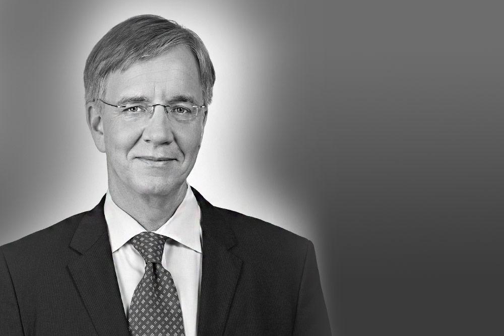Antwort Dr. Dietmar Bartsch (MdB/DIE LINKE) - Gesetzesabschaffendes Referendum