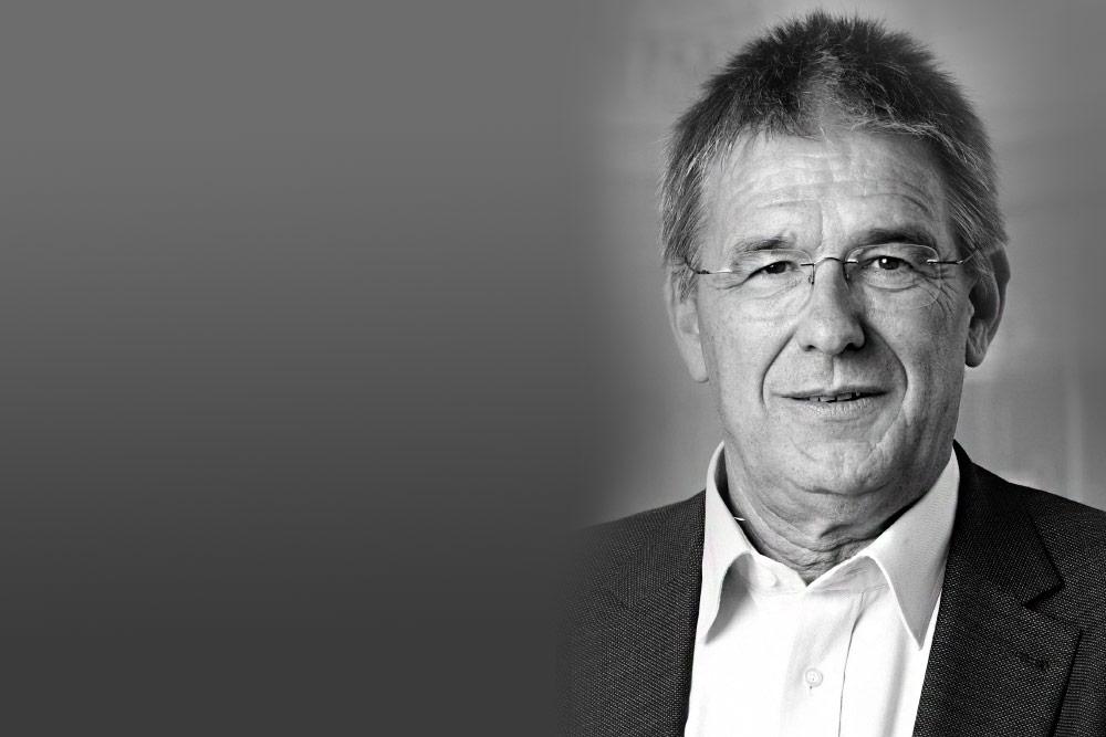 Antwort Dr. Thomas Gambke (MdB/BÜNDNIS 90/DIE GRÜNEN) - Gesetzesabschaffendes Referendum