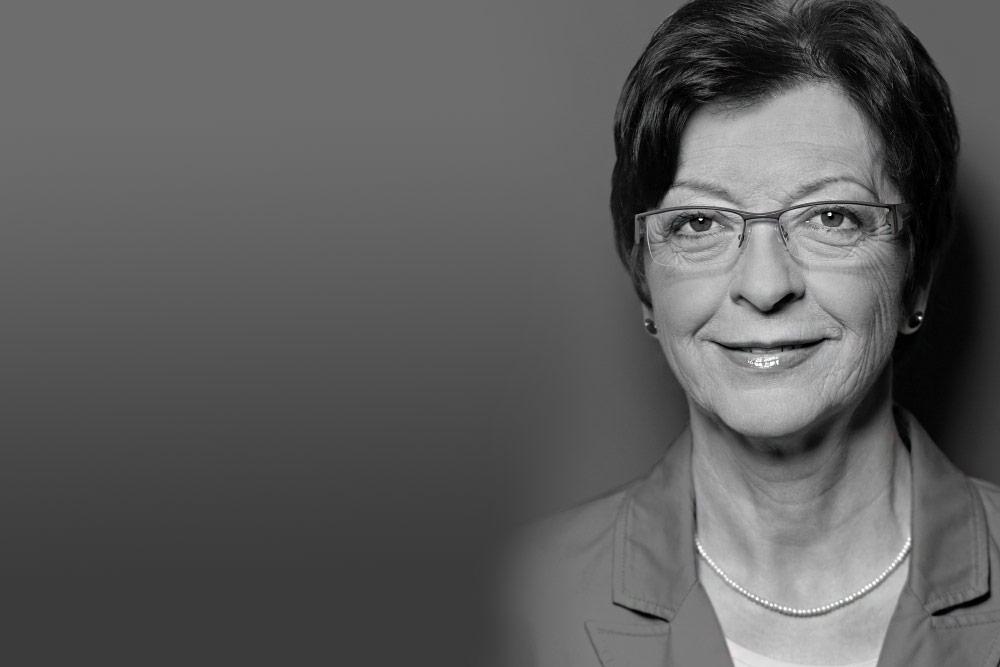 Antwort Elvira Drobinski-Weiß (MdB/SPD) - Gesetzesabschaffendes Referendum