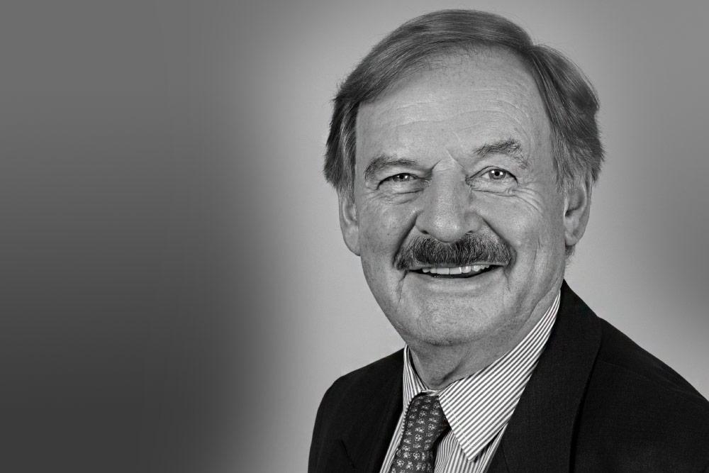 Antwort Dirk Fischer (MdB/CDU) - Gesetzesabschaffendes Referendum