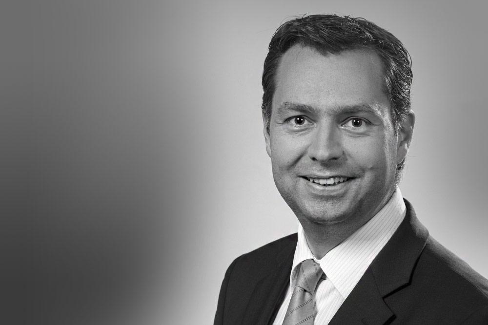 Antwort Stephan Mayer (MdB/CSU) - Gesetzesabschaffendes Referendum
