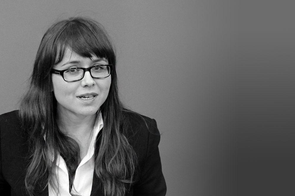 Antwort Cemile Giousouf (MdB/CDU) - Gesetzesabschaffendes Referendum
