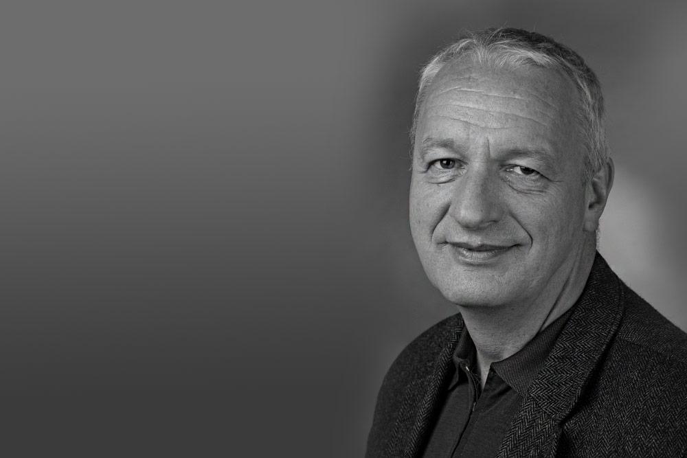 Antwort Dr. Harald Terpe (MdB/BÜNDNIS 90/DIE GRÜNEN) - Gesetzesabschaffendes Referendum