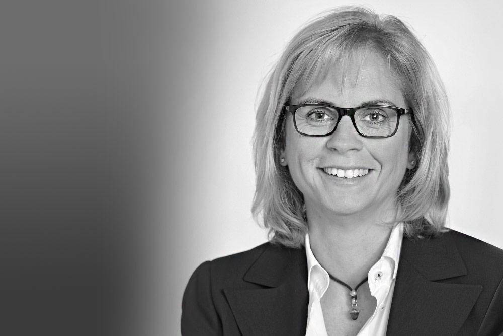 Antwort Andrea Lindholz (MdB/CSU) - Gesetzesabschaffendes Referendum