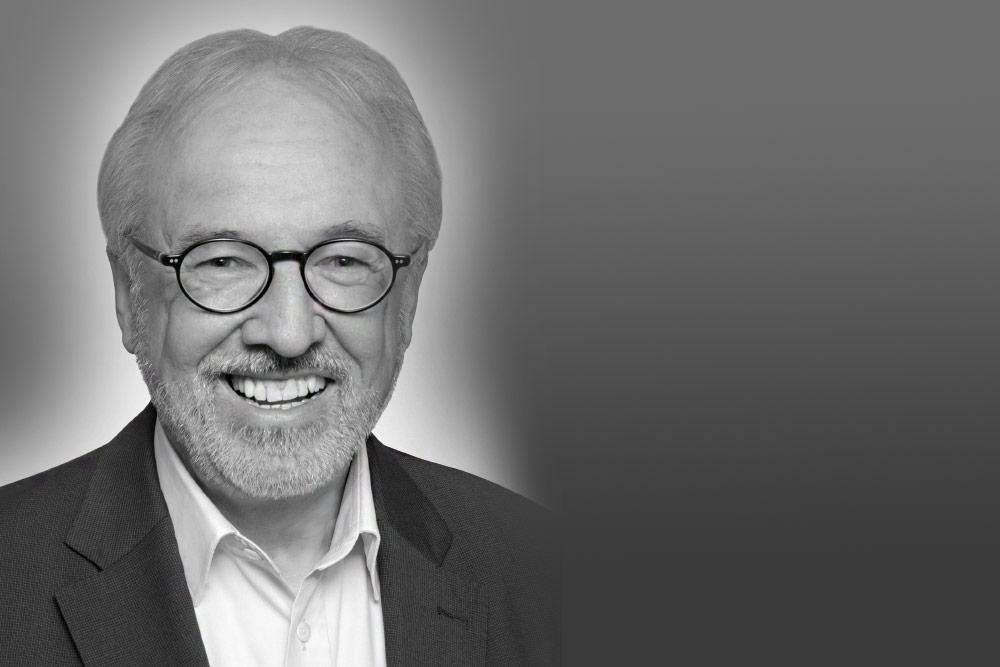 Antwort Rudolf Henke (MdB/CDU) - Gesetzesabschaffendes Referendum