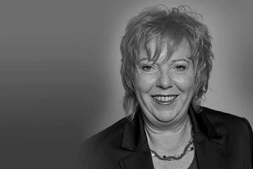 Antwort Ulrike Gottschalck (MdB/SPD) - Gesetzesabschaffendes Referendum