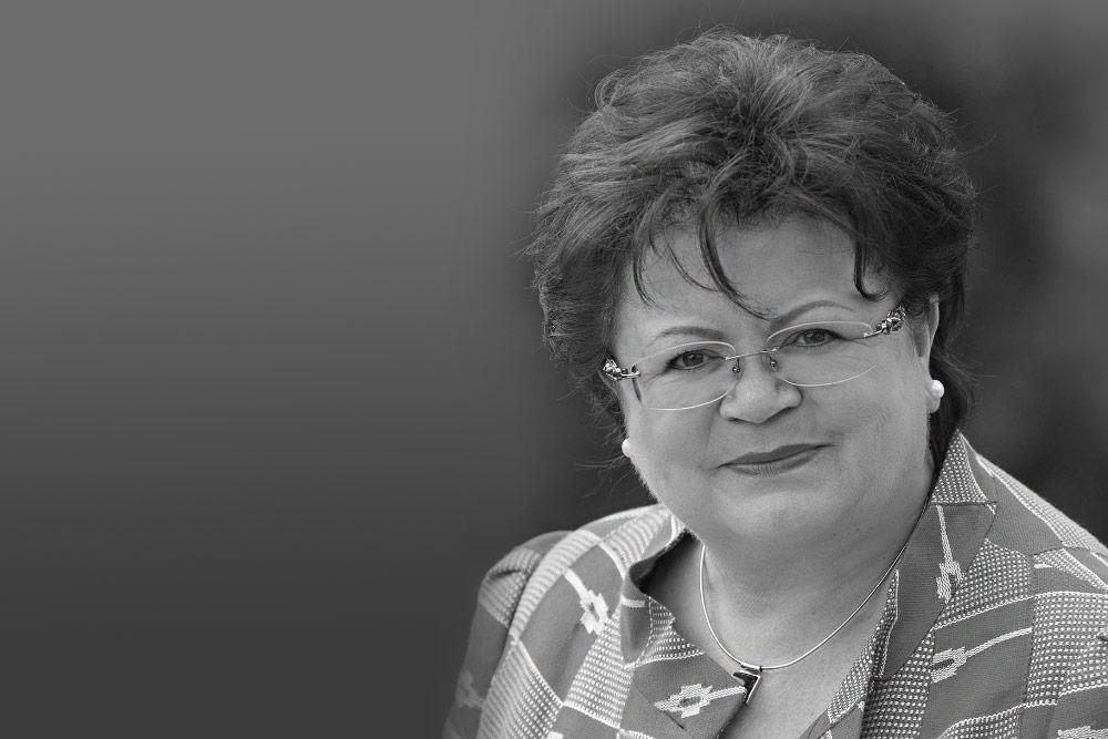 Antwort Anita Schäfer (MdB/CDU) - Gesetzesabschaffendes Referendum