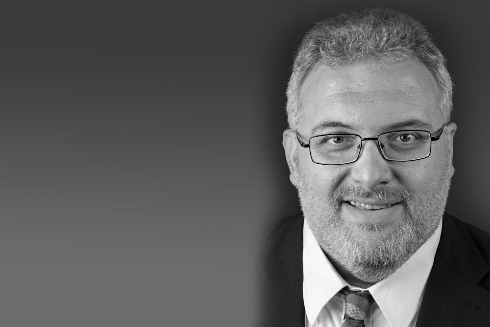 Antwort Erich Irlstorfer (MdB/CSU) - Gesetzesabschaffendes Referendum